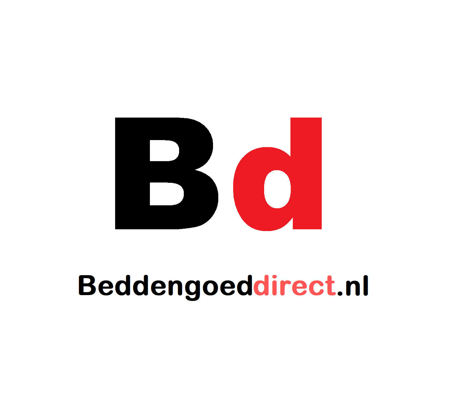 Vind Damai op Beddengoeddirect